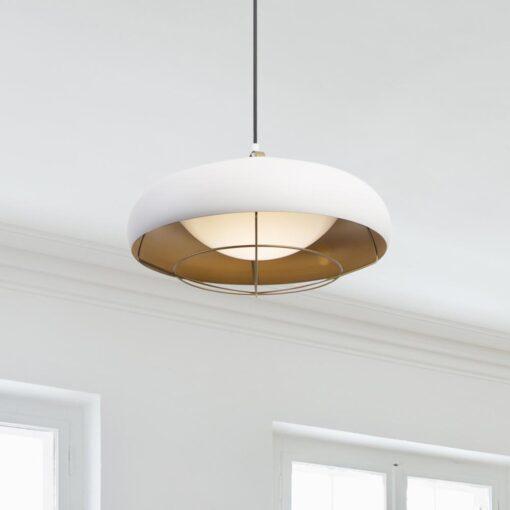 Modern Industrial Pendant Lights,Modern Industrial Pendant Lighting