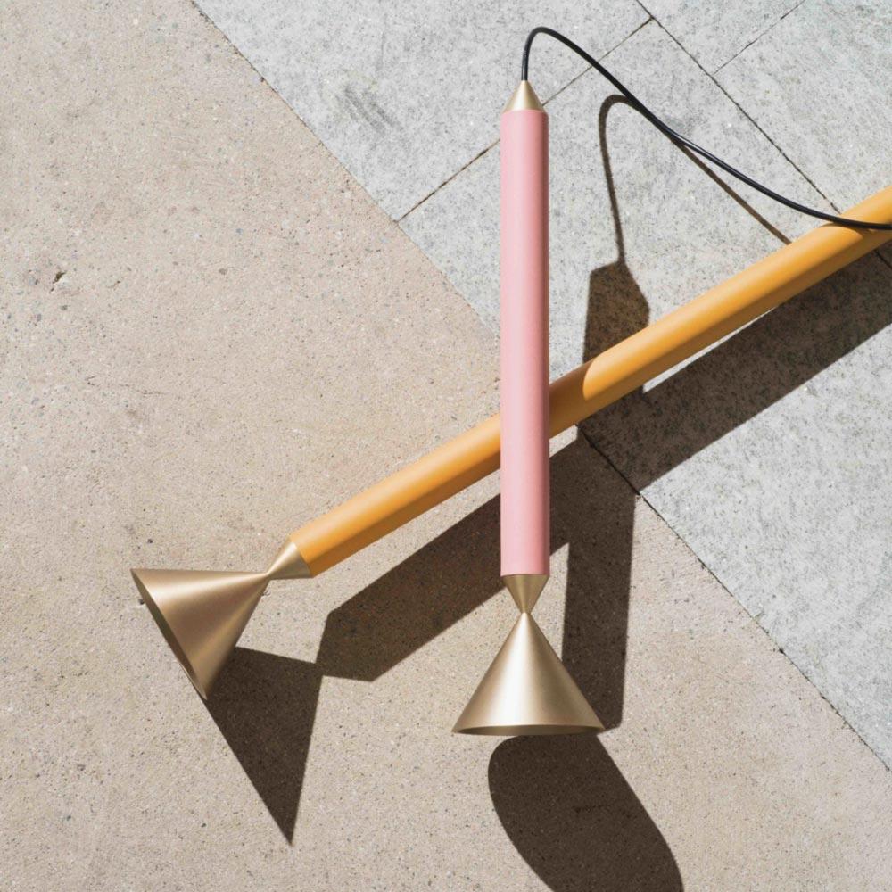 new modern lighting. Brass Modern Designer Pendant Light New Lighting