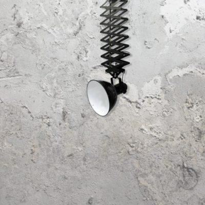 Scissor Pendant Light