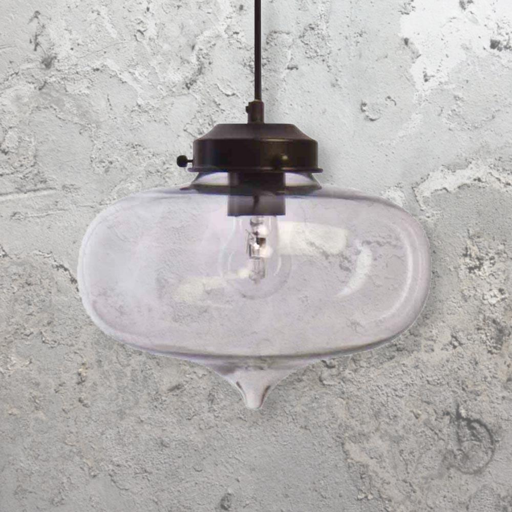 rustic glass pendant lighting. Rustic Glass Pendant Lighting T