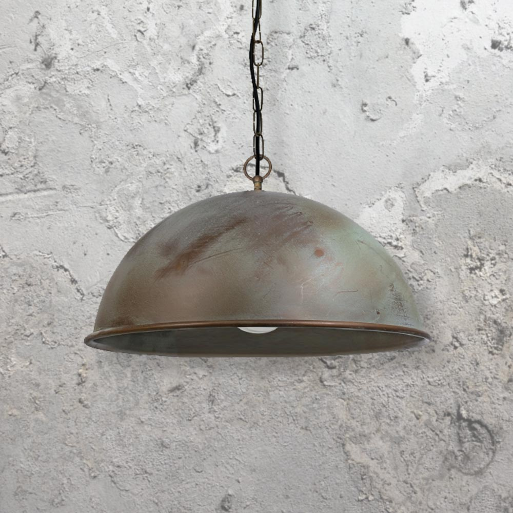 E2 Contract Lighting Products Rustic Light Clb 00500 7