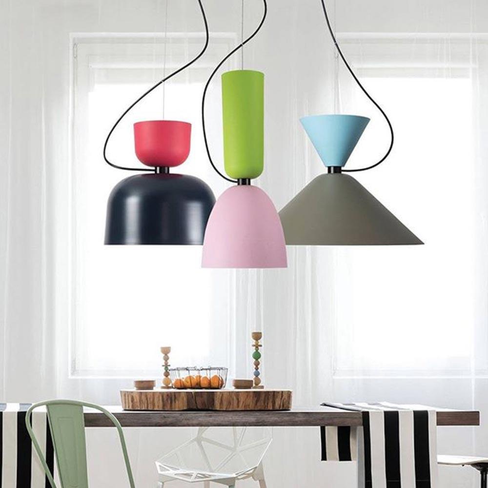 scandinavian lighting. Scandinavian Pendant Lighting R
