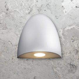 Small LED Marker Lights