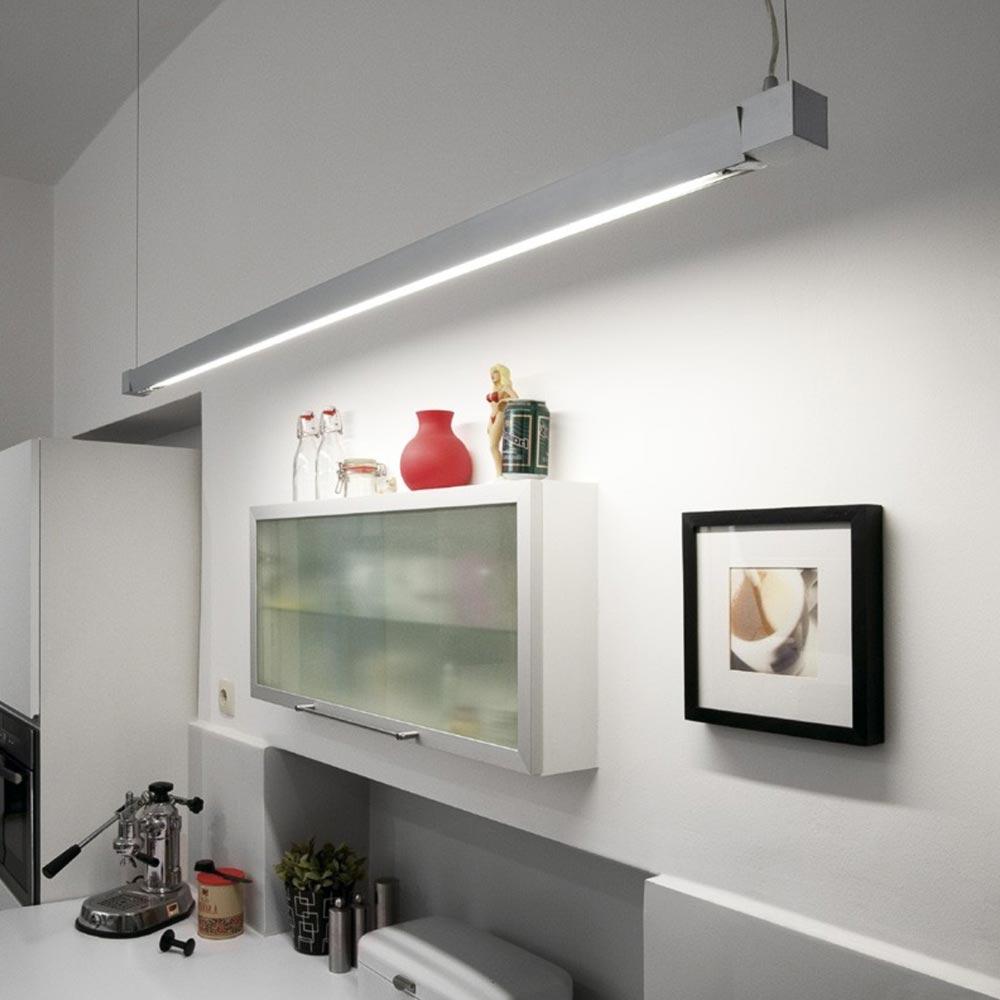 suspended office lighting. Suspended Office Lighting N