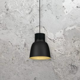 Suspended Pendant Lighting