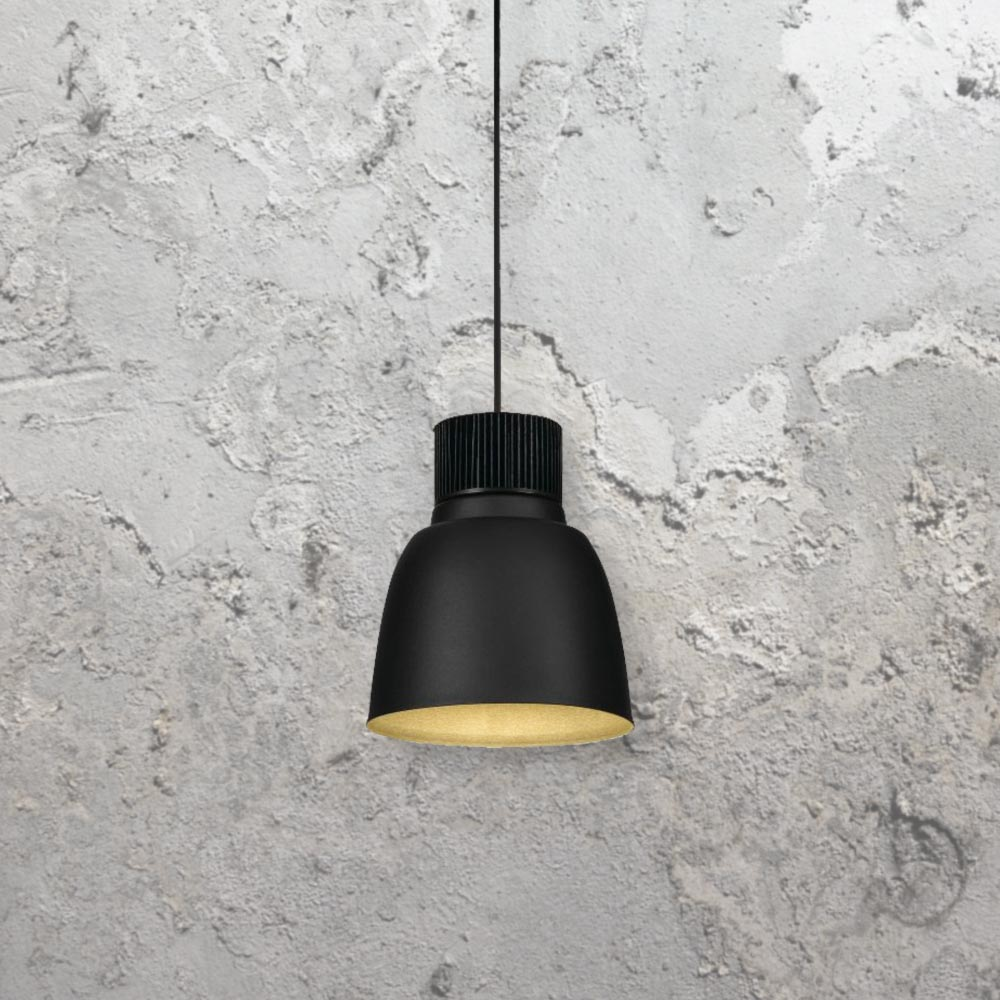 Suspended Pendant Lighting CL 29870