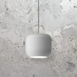 Suspended Pendant Light