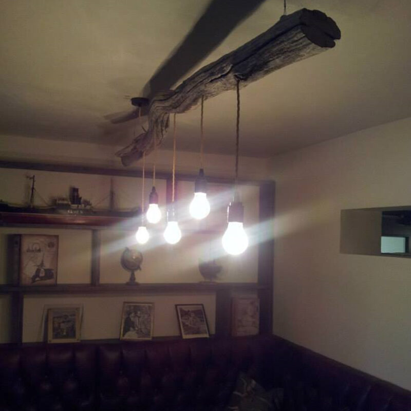Bar Lighting Bar lights Suppliers Fittings E2 Contract