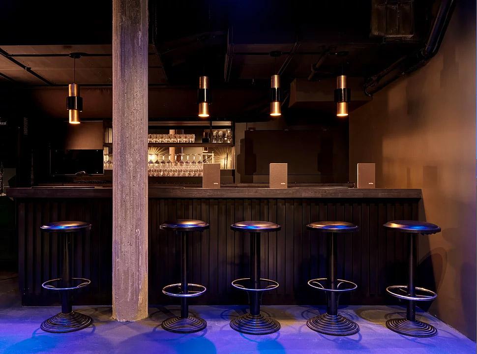 restaurant-lighting-bar-uk